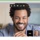Google for work truco y recomendaciones colorama agencia
