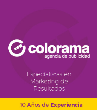 Colorama Agencia digital cucuta