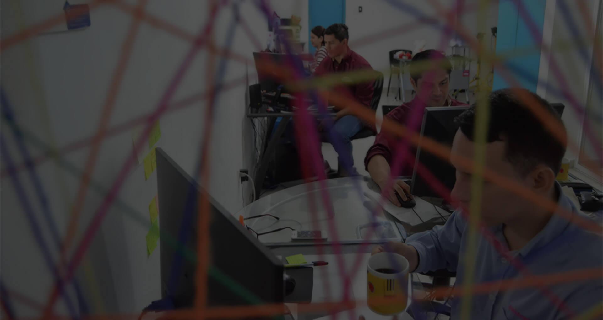 SEO y Desarrollo Web/ Ecommerce